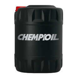 Трансмиссионное масло Chempioil Hypoid LSD 85W-140 (20 л.) S1394