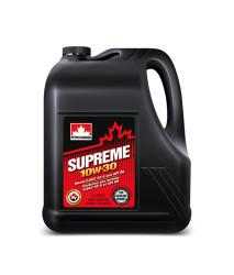 Моторное масло Petro-Canada Supreme 10W-30 (4 л.) MOSP13C16