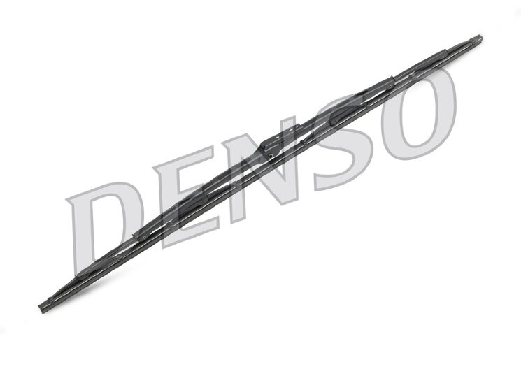 Щетка стеклоочистителя Denso 650 DRT-065