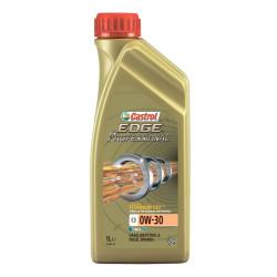 Моторное масло Castrol Edge Professional C3 0W-30 (1 л.) 156F72