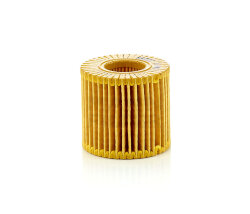 Фильтр масляный Mann-Filter HU6006Z