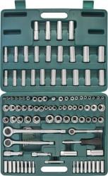 Набор инструмента Jonnesway 107 предметов (48055) S05H48107S