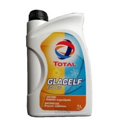 Охлаждающая жидкость Total Glacelf ECO BS (1 л.) 209226