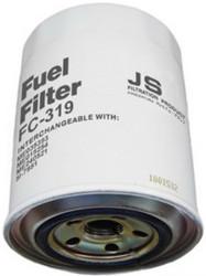 Фильтр топливный JS Asakashi FC319J