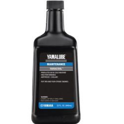 Охлаждающая жидкость Yamaha Yamacool 60/40 (1 л.) ACCYAMACBL32