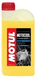 Охлаждающая жидкость Motul Motocool Expert -37 (1 л.) 105914