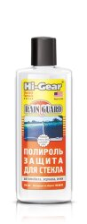 Hi-Gear Rain Guard Антидождь (0,118 л.) HG5640