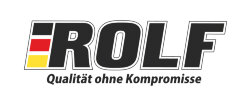 Смазка пластичная Rolf Grease M5 L 180 EP-2 (18 кг.) 081825