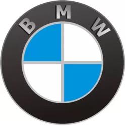 Тормозная жидкость BMW DOT 4 LV (1 л.) 83135A26099