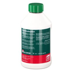 Жидкость ГУР Febi Pentosin CHF 7.1 (1 л.) 06162