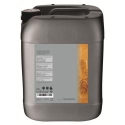 Моторное масло Mercedes 10W-40 228.51 (20 л.) A0009899101AAA5