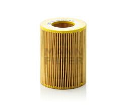 Фильтр масляный Mann-Filter HU9254X