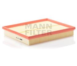Фильтр воздушный Mann-Filter C30130