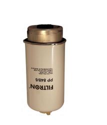 Фильтр топливный Filtron PP8486