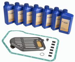Сервисный комплект АКПП ZF Parts 1060298069