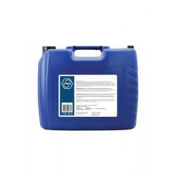 Охлаждающая жидкость NGN Antifreeze G12 -36 (20 л.) V172485813