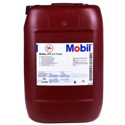 Трансмиссионное масло Mobil ATF LT 71141 (20 л.) 151008
