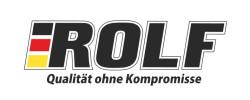 Охлаждающая жидкость Rolf Antifreeze G11 HD (20 л.) 70021