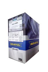 Моторное масло Ravenol Expert SHPD 10W-40 (20 л.) 1122105-020-01-888