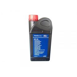 Жидкость ГУР Ford DP-PS WSS-M2C204-A2 (1 л.) 1781003