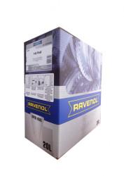Трансмиссионное масло Ravenol ATF T-IV Fluid (20 л.) 1212102-B20-01-888
