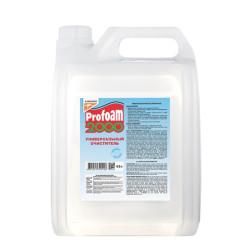 Очиститель Kangaroo Profoam 2000 (4,5 л.) 320419-5