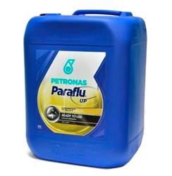Охлаждающая жидкость Petronas Paraflu UP Ready (20 л.) 76227R41EU