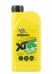 Моторное масло Bardahl XTEC 0W-30 (1 л.) 36521