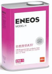 Трансмиссионное масло Eneos Model H (1 л.) Oil5077