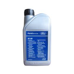 Трансмиссионное масло Ford DP-M5 (1 л.) 1805856
