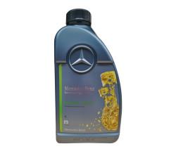 Моторное масло Mercedes 0W-20 229.71 (1 л.) A000989830211BNXR