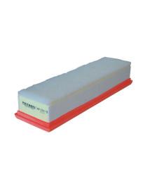 Фильтр воздушный Filtron AP13410