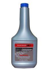 Жидкость ГУР Honda PSF-S (0,354 л.) 08206-9002