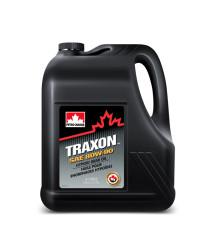 Трансмиссионное масло Petro-Canada Traxon 80W-90 (4 л.) TR89C16