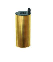 Масляный фильтр Filtron OE6724
