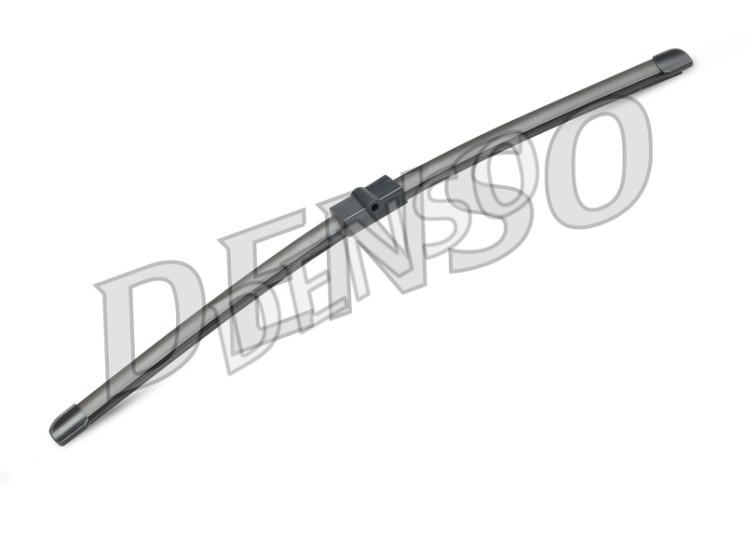 Щетки стеклоочистителя Denso 500-650 DF-114