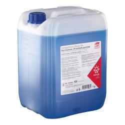 Охлаждающая жидкость Febi G11 (10 л.) 172003