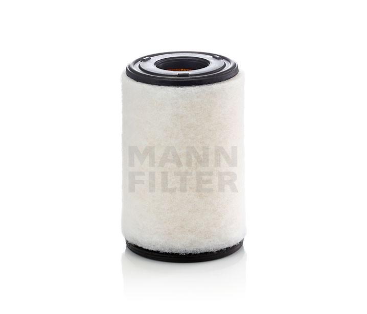 Воздушный фильтр Mann-Filter C14011