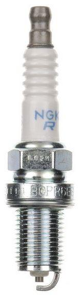 Свеча зажигания NGK 2330 BCPR6ES