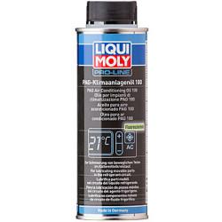 Liqui Moly PAG Klimaanlagenoil 100 Масло для кондиционеров (0,25 л.) 4089