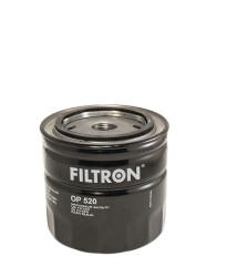 Фильтр масляный Filtron OP520