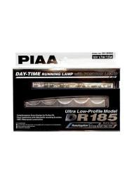 Дневные ходовые огни PIAA Lamp DR185 6000K DK189BX