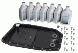 Сервисный комплект АКПП ZF Parts 1068298062