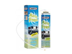 Wynns Airco Fresh Очиститель системы кондиционирования (0,25 л.) W30202
