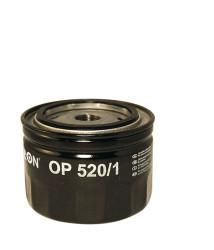 Фильтр масляный Filtron OP5201