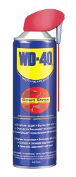 Смазка WD-40 (0,42 л.) WD00022
