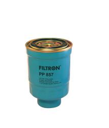 Фильтр топливный Filtron PP857