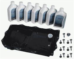 Сервисный комплект АКПП ZF Parts 1087298360