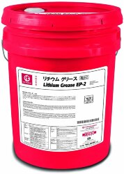 Totachi Lithium Grease EP-2 Смазка пластичная (15,88 кг.) 4562374692343