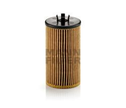Фильтр масляный Mann-Filter HU6122X